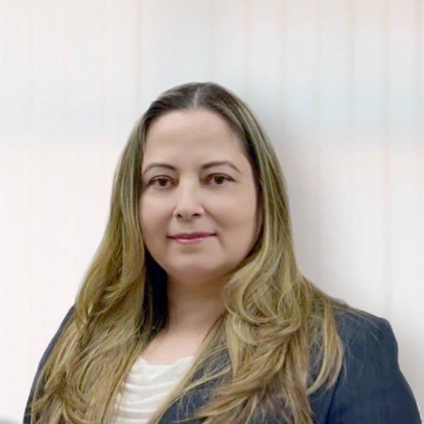 Karina Barradas